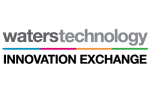 Waters Innovation Exchange